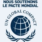 logo global compact 2019 redimentionné