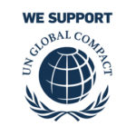 global compact logo ENG