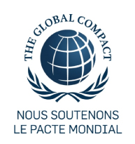 Pacte-Mondial-des-Nations-Unies4