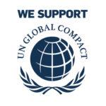 global compact logo ENG