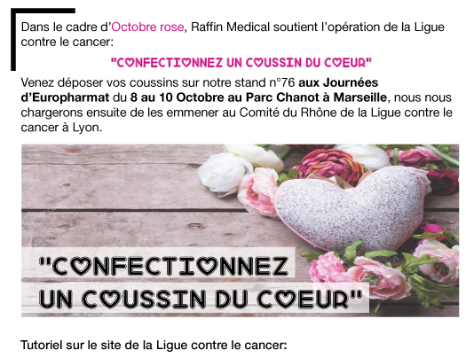 2019--Flyer-Ligue-contre-le-cancer-du-sein-RS
